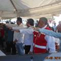 Cruz Roja La Paz