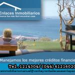 Enlaces Inmobiliarios