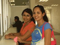 estudiantes_UABCS