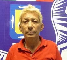 Marco Antonio Gutiérrez González