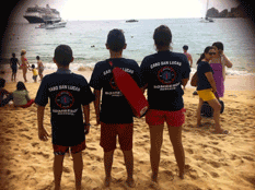 playa__bomberos
