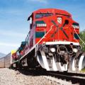 reviviran los trenes
