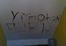 vandalos