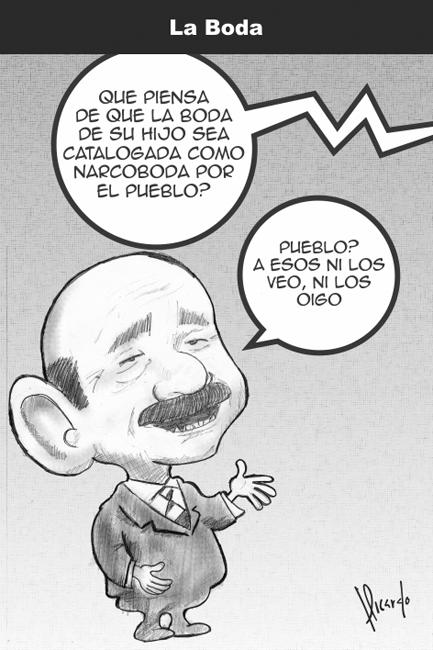 BODA_SALINAS