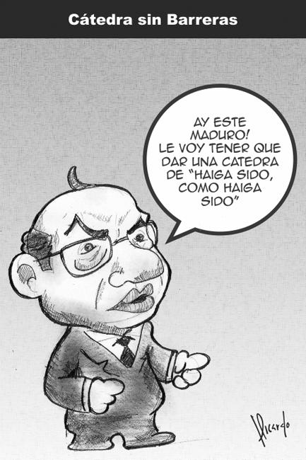 Catedra_calderon