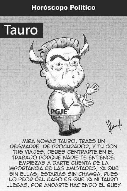 Horoscopo_Gamil