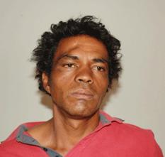 Juan Espinoza Gómez.
