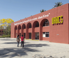 Seminario UABCS