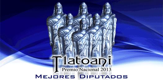 Tlatoan