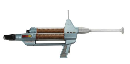 arma laser