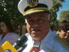 contra_almirante