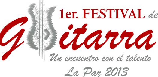 festivalguiatrra