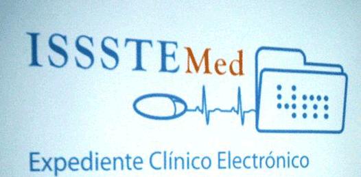 programa ISSSTEMed5