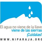 Campaña Niparaja