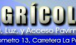 Rancho Tamarindos (banner)