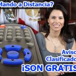 Los Clasificados de Peninsular Digital (banner)
