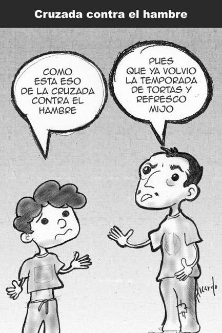 Cruzada_contra_el_hambre