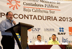 Alcalde Expo Contaduria