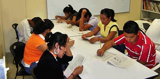 Casi 16 mil pesos le cuesta al IEEA cada adulto certificado en primaria