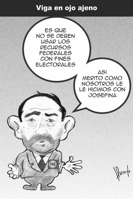 Madero_PAN