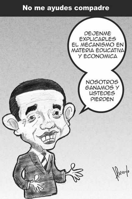 OBAMA_en_mexico