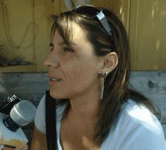 adriana_lopez