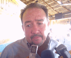 alcalde_antonio_agundez
