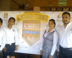 alumnos_cabildo_juvenil