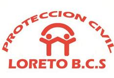 pcloreto