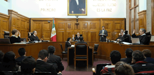 Invalida la Suprema Corte leyes sudcalifornianas contra el secuestro