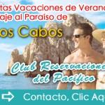 Club Reservaciones del Pacífico (banner)