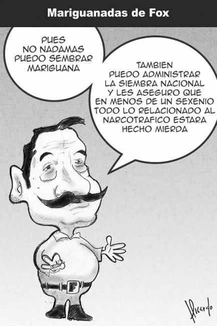 Fox_Mariguana
