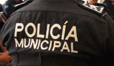 Polis estudian