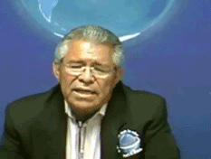 Espinoza Chavira