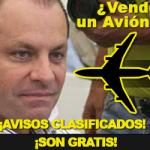 Anuncios Clasificados (banner)