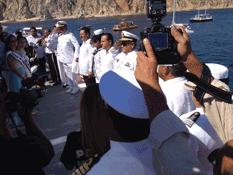 marina_nacional