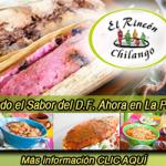 El Rincón del Chilango