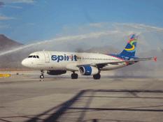 vuelo_spirit