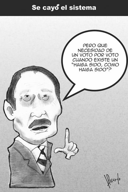 CEsar_Castro_Bojorquez