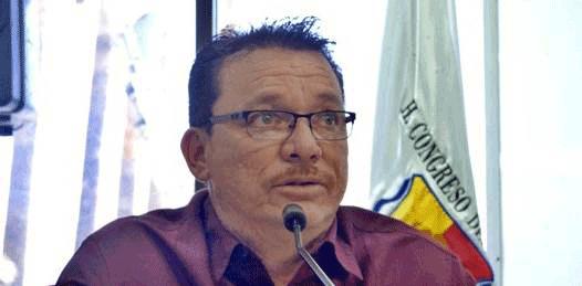Que el Gobernador interceda ante la CFE piden Diputados