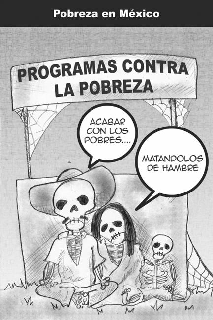 Pobreza_en_mexico