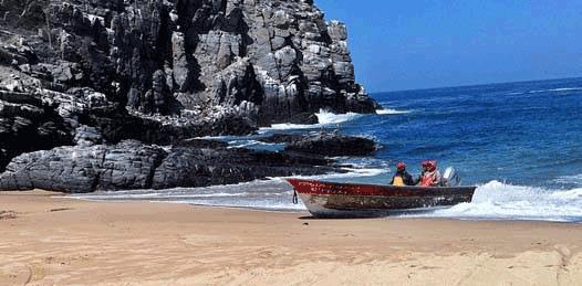 Vox pópuli: ¿Le convence Playa Santos?