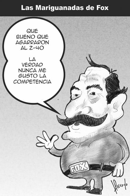 Vicente_Fox_Mariguana