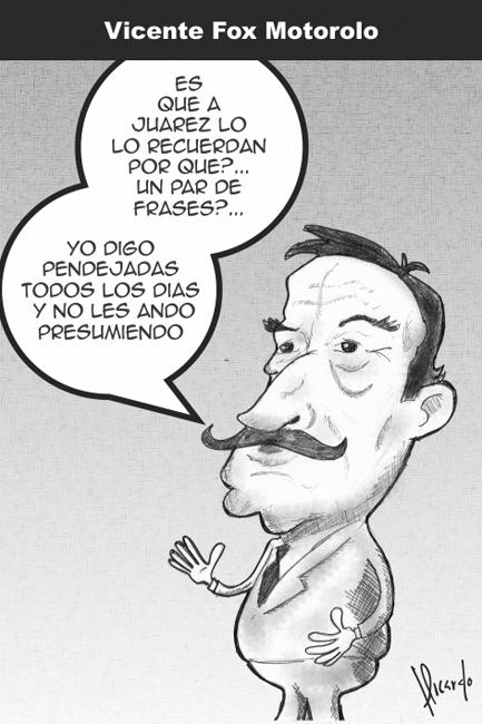 Vicente_Fox_Motorolo