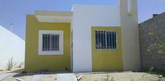 casas_de_estrella