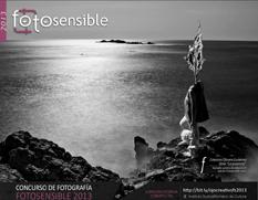 fotosensible
