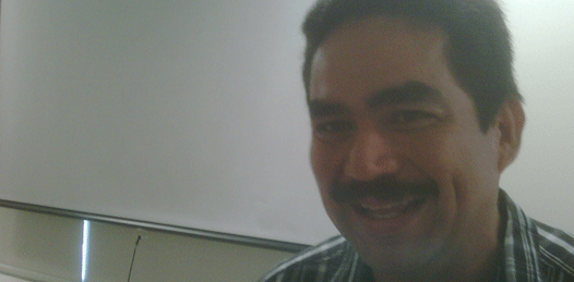 Eduardo Rodríguez Montes