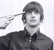 Ringo cumple 73,