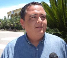 Carlos Castro