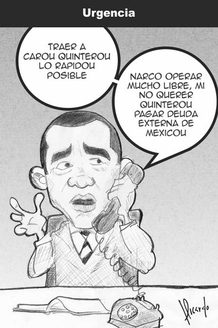 Caro_Quintero_EU